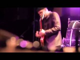 The Horrible Crowes - September 14, 2011 - Live at the Troubadour