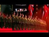 Офицеры-45 Иосиф Кобзон - Комсомольцы добровольцы