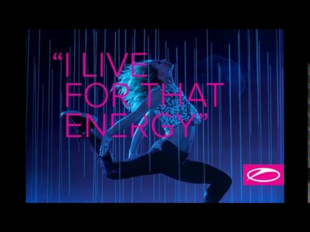 Armin van Buuren - ASOT 800 Warm Up @ Utrecht, The Netherlands (18.02.2017)