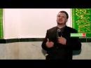 Базарда тұрсам бір шал хиджаптағы қызды боқтап жатыр жəне реанимациядағы шал / А...