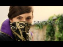 Dishonored 2 Take Back What's Yours Live Action Trailer