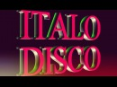 Italo Disco 4 Hours Only for You