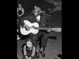 LeadBelly - Mothers Blues Little Children's Blues