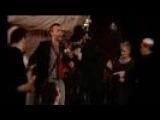 Asaf Avidan &amp The Mojos - Hangwoman
