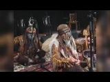 Best of kazakh music Turan ensembleКазахская группа