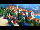 Luna Blanca Villa Azur