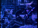 Vader - Dark Age Official Video