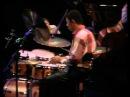 Keith Jarrett Trio Standards 2