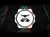 NERVO ft. Timmy Trumpet - Anywhere You Go (Furry Thief Remix)