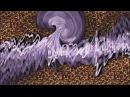 Psytrance, Psychedelic Trance, Goa Trance, Psy-Trance, Psy Trance, Psy-Fi, 2017-05-06
