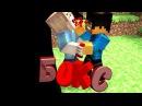 БОКС 2 VS 2 Турнир на ShadowCraft Жестокое пвп