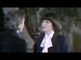 Mireille Mathieu et Charles Aznavour - Une Vie D'Amour (Les Nouveaux Rendez-vous, 1981)