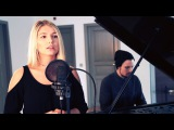 Dancing On My Own - Robyn Calum Scott (Nicole Cross Official Cover Video)