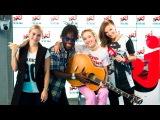 Клава Кока - ЖИВОЙ концерт на Радио ENERGY!