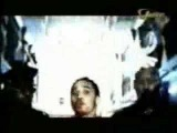 Bizzy Bone - Hollywood