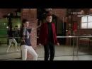 The Dj is Mine ( Kahi _ JYP ) - Dream High 2 - YouTube.WEBM