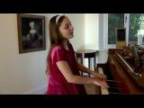 Alma Deutscher, Why music should be beautiful...