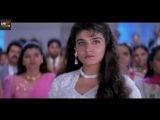 Koi Kya Pehchane Video Song - Rishi Kapoor, Raveena Tandon, Tabu | Kumar Sanu | Hindi Old Classics
