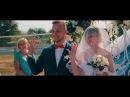 Инстаграм ролик со свадьбы для ведущего - Алексей Лейман