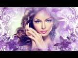 Музыка Евгения Доги The project is for women! Music Eugen Doga