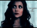 Katherine Pierce » The Queen of Hell 8x15 promo
