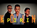 Depeche Mode live 2017 Global Spirit tour in Cologne Full concert HD stage closeup