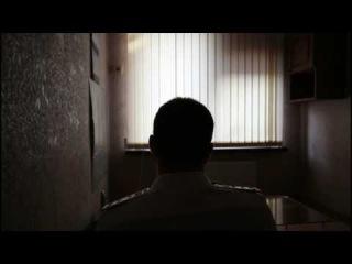 Откровения сотрудника ДПС о коррупционных схемах в ГИБДД питер москва авария дтп полиция взятки