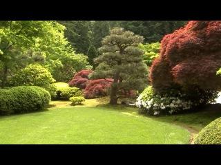 Gayatri Mantra Zen Garden/Гаятри мантра Дзен сад - Избавляет от неудач, исполняет желания