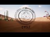 Cycle — официальный тизер игры. (Powered by Unreal Engine)