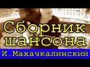 Сборник шансон лучшее песни на гитаре Игоря Махачкалинского / Популярные крутые...