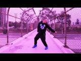 Ed Sheeran - Shape of You (Dance Video)  Mihran Kirakosian Choreography