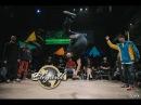 NAVI vs ARABIQ FLAVOUR 2 | 3on3 1/4 FINAL | HIP OPSESSION 2017