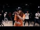 수원무브댄스학원 1702 Trailer | MOVE Dance Studio