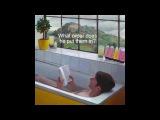 Tom Rosenthal - Oh No Pedro (Audio)