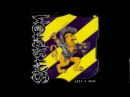 Skitsystem 1995 2006 Allt Total Skit Discography
