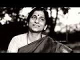 कजरी : Piya Mehdi Liyava MotiJheel Se : Dr. Revati Sakalkar in Hindi Studio with Manish Gupta