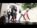 Mellow High - Yoga with Russell Simmons