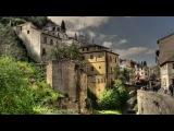 Nana Mouskouri - Recuerdos de la Alhambra