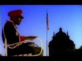 Captain Jack - Captain Jack (HQ) -