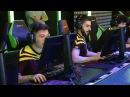 CS:GO - XANTARES SPRAY MACHINE