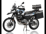 How to Pack a Motorcycle for Long Distance Rides &amp Gear Selection  Camping
