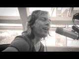 Миша Лузин Саша (live at Silver Rain radio) Misha Luzin Sasha