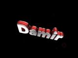 ♦ Intro for Damir ♦TwinGraphics♦ Go 15 likes bro c-