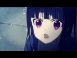 клип аниме ( Пес, я и секретная служба)