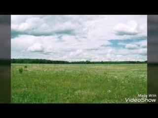 Video_20170219194245850_by_videoshow