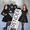 RENDER ADG/Дизайн интерьера в Йошкар-Оле