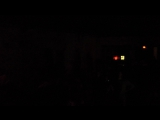 Yawn Hic - Сигнал потерян