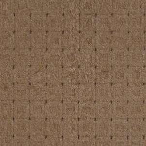 Ковролин ideal Trafalgar 319 4 м