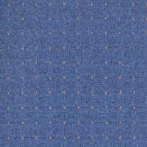 Ковролин ideal Trafalgar 884 4;5 м