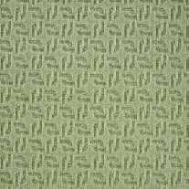 Ковролин ideal Twister 226 4 м